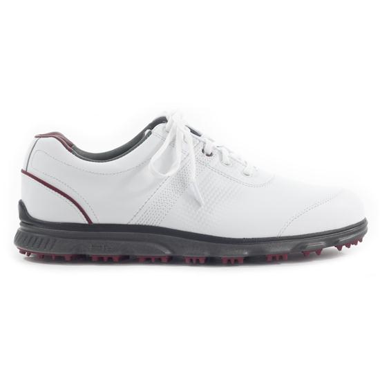 FootJoy Men's DryJoy Casual Golf Shoes