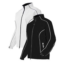 FootJoy DryJoys Performance Rain Jacket for Women