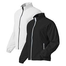 FootJoy Full-Zip Windshirt for Women