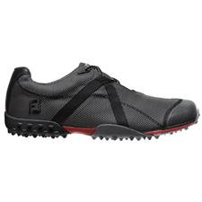 FootJoy Men's M: Project Spikeless Mesh Golf Shoes