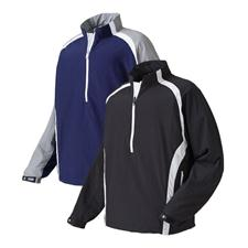 FootJoy Men's Sport Windshirt