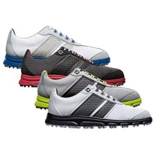 FootJoy Wide Superlites CT Golf Shoes