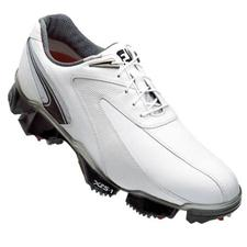 FootJoy Men's XPS-1 Golf Shoes Manufacturer Closeouts