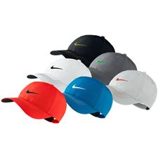 Nike Men's Contrast Stitch Hat - 2014