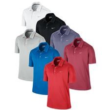 Nike Men's Key Iconic Polo 2.0 - 2014
