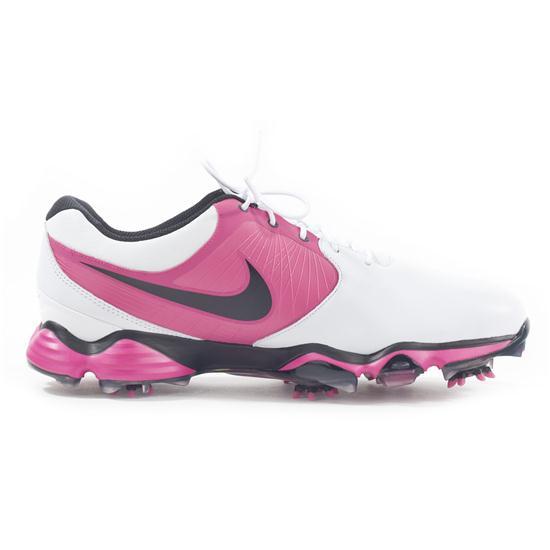 Nike Lunar Limited Edition