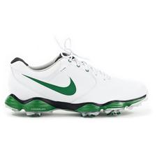 Nike Men's Lunar Control II SL Masters Edition Golf Shoe