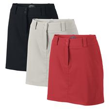 Nike Modern Rise Tech Skort for Women - 2014