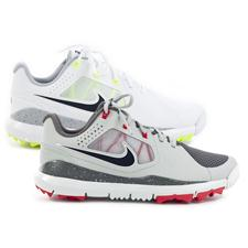Nike Men's TW '14 Mesh Golf Shoes - 2014