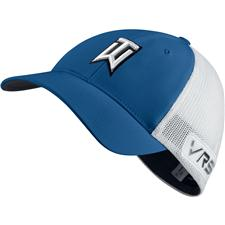 Nike Men's TW Tour Mesh Hat - 2014