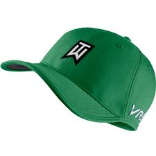 Nike Men's TW Limited Edition Ultralight Tour Hat - 2014
