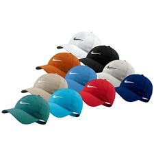 Nike Men's Tech Swoosh Hat