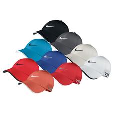 Nike Men's Tour Perforated Hat - 2014