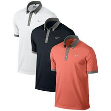 Nike Men's Ultra Polo 2.0 - 2014