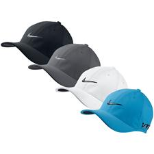 Nike Men's Ultralight Tour Legacy Hat - 2014