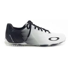 Oakley Men's Cipher 3 Golf Shoe - 2014
