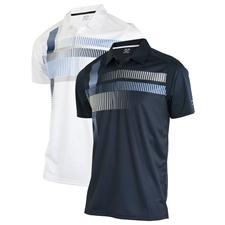 Oakley Men's Delta Polo