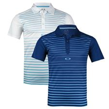 Oakley Men's Gamer Polo