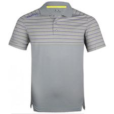 Oakley Men's High Side Polo