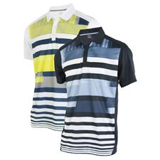 Oakley Men's Lyons Polo - 2014