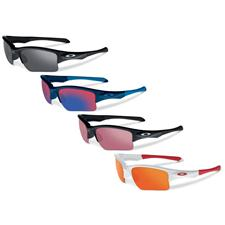 Oakley Quarter Jacket Youth Fit Sunglasses