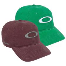 Oakley Men's TP1 Hat
