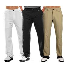 Oakley Men's Take Pants 2.0