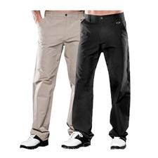Oakley Men's Take Pants 2