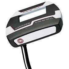 Odyssey Golf Versa Jailbird Putter