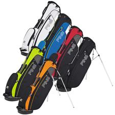 PING L8 Carry Bag - 2014