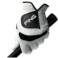 PING Stock Sensor Sport Golf Glove