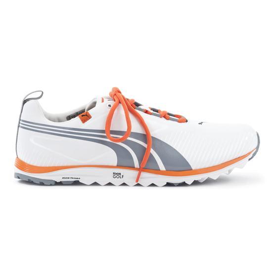 Faas Golf Zero Shoes