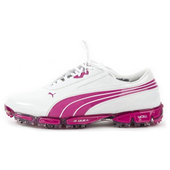 df5dcb6af389 puma amp cell fusion limited edition golf shoes - Grandt s Auto Repair