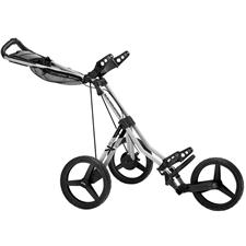 Sun Mountain V1 Sport Speed Cart - 2014