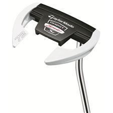 Taylor Made Ghost Spider Si Putter