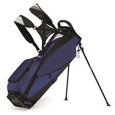 Taylor Made MicroLite Blank Stand Bag
