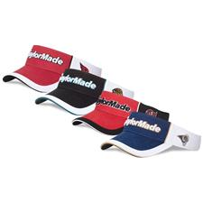 Taylor Made Men's NFL Visors