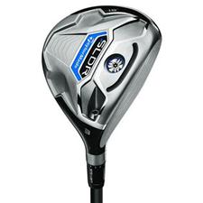 Taylor Made SLDR Fairway Wood