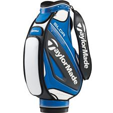 Taylor Made SLDR TP Cart Bag - 2014