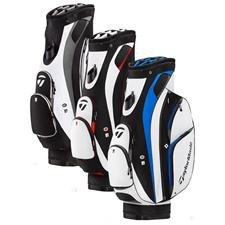 Taylor Made San Clemente Cart Bag - 2014