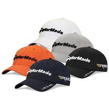 Taylor Made Men's Tour Radar Structured Hat