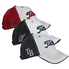 Titleist Men's MLB Caps