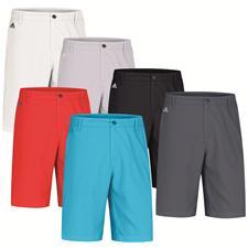 Adidas Men's 3-Stripes Short