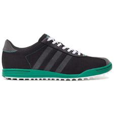Adidas Men's Adicross II Mesh Golf Shoes
