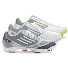 Adidas Men's Adizero One Golf Shoes