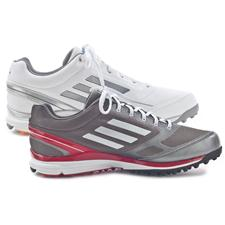 Adidas Men's Adizero Sport II Golf Shoes