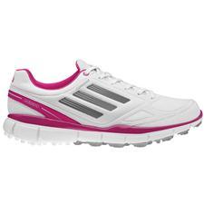 Adidas Adizero Sport II Golf Shoe for Women