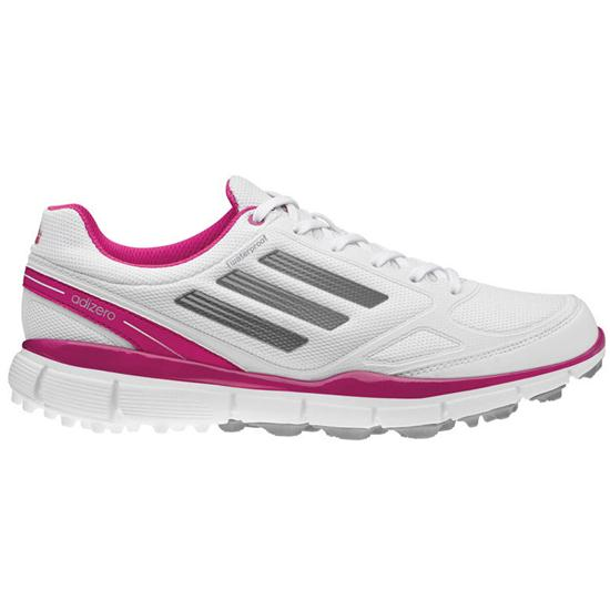 Adidas Adizero Sport II Golf Shoe for Women