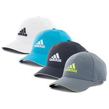 Adidas Men's Approach Hat