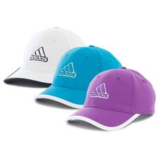 Adidas Princess Hat for Women